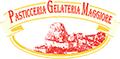 Pasticceria Gelateria Maggiore